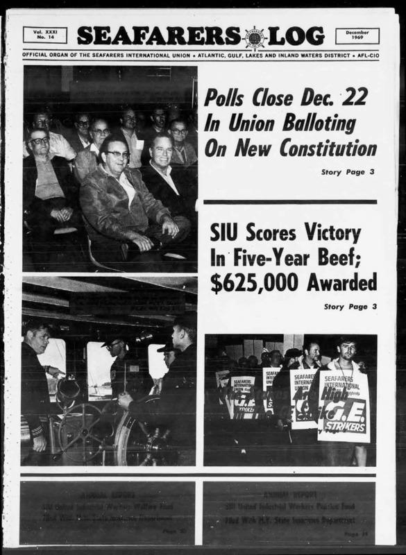 1969-12.PDF