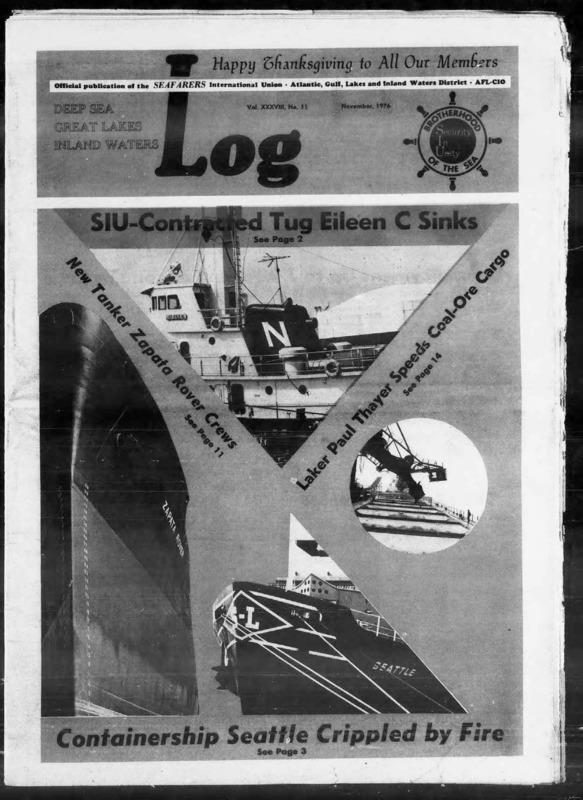 1976-11.PDF