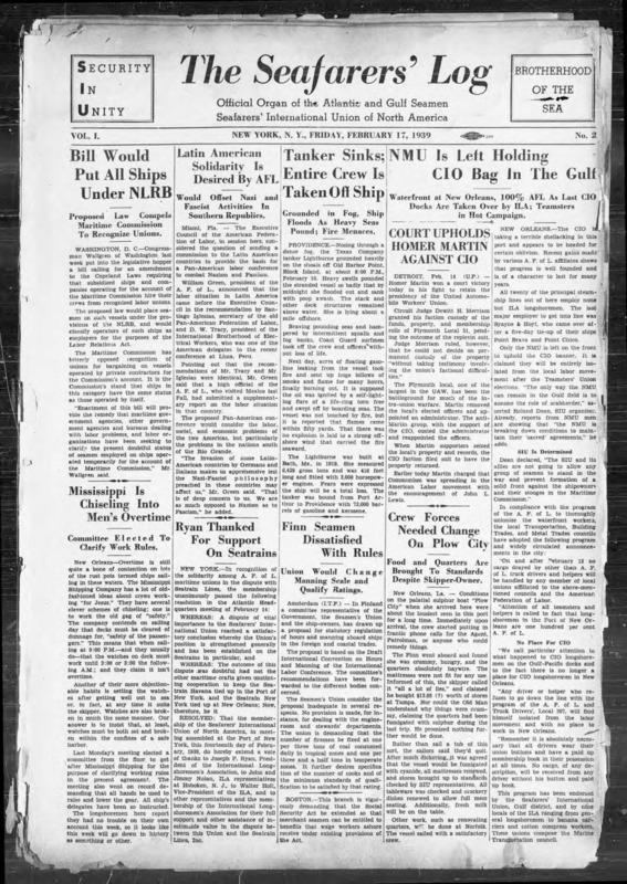 1939-02-17.PDF