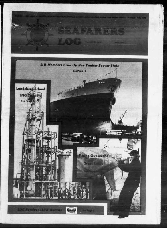 1976-05.PDF