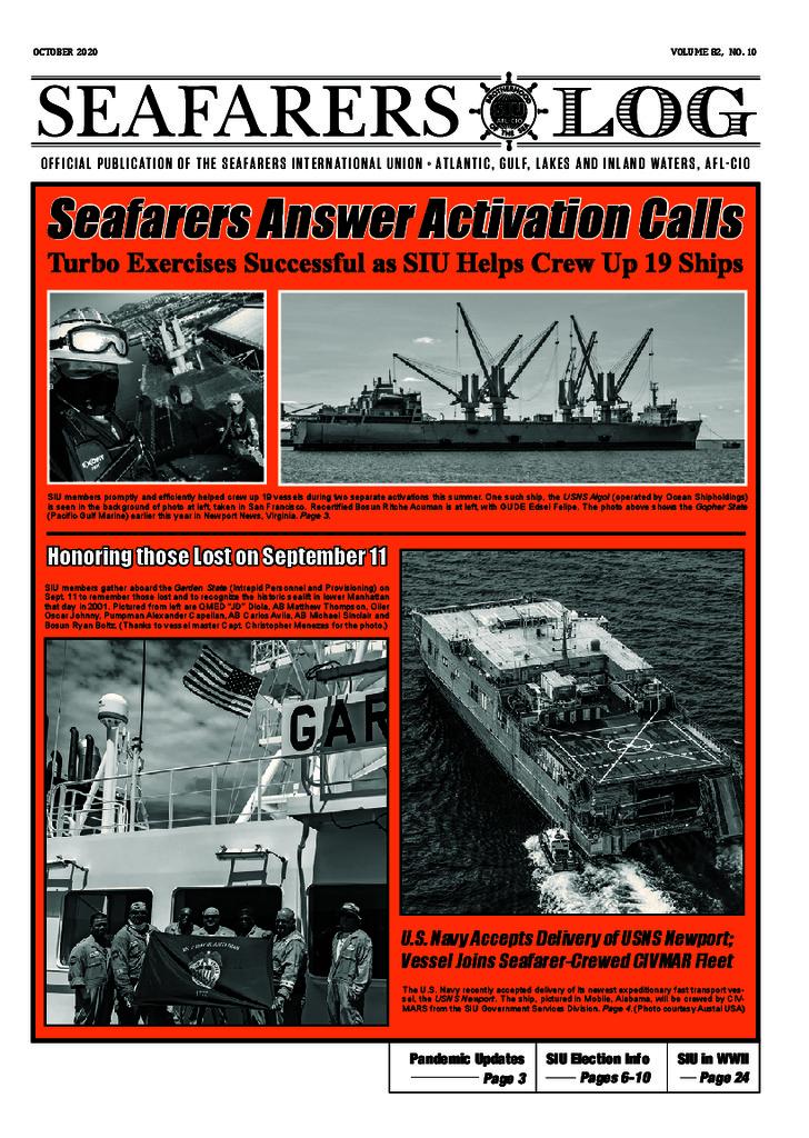63274_Seafarers_October_Log_cxs_lores.pdf