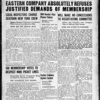 April 28, 1939