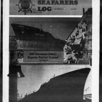 1976-04.PDF