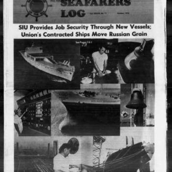 1975-10.PDF