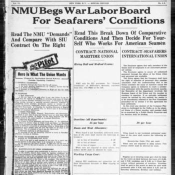 1944-SE.PDF