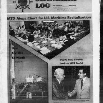 1976-03.PDF