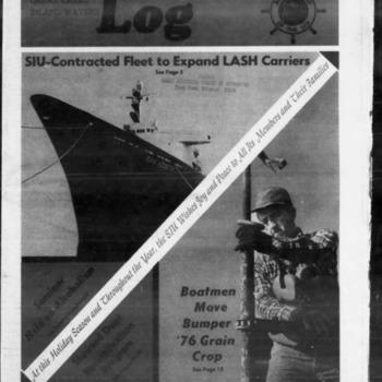 1976-12.PDF