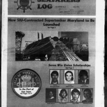 1976-06.PDF