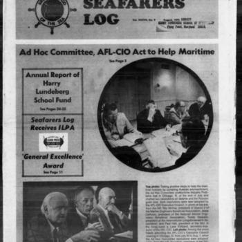 1975-08.PDF
