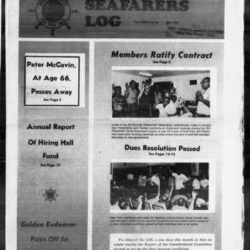 1975-07.PDF