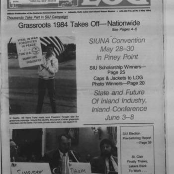 1984-05.PDF