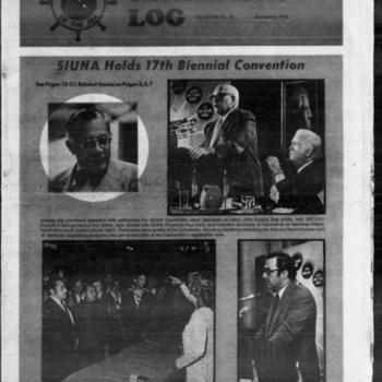 1975-09.PDF