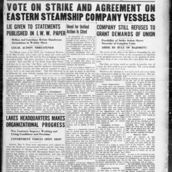 May 19, 1939