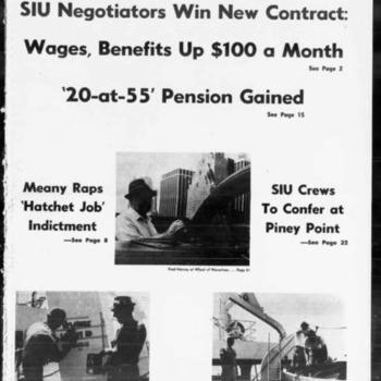 1970-09.PDF
