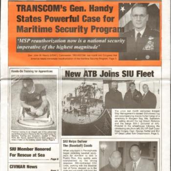 2002-11.pdf