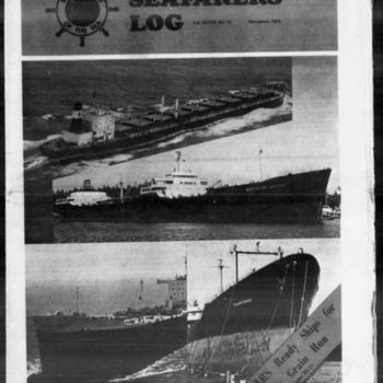 1975-11.PDF