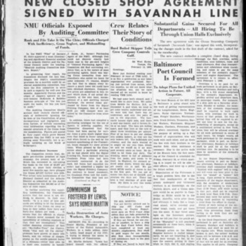 February 24, 1939