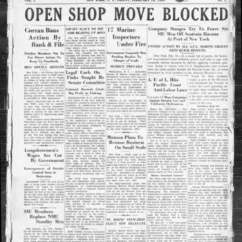 February 10, 1939