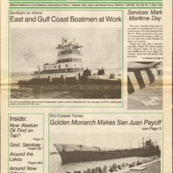 1988-06.pdf