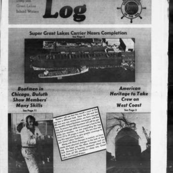 1976-10.PDF