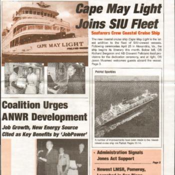 2001-05.pdf