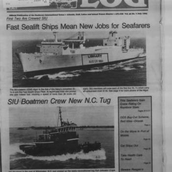 1984-07.PDF