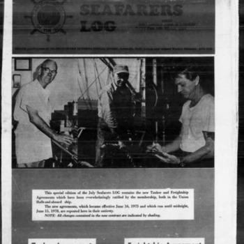 1975-SE.PDF