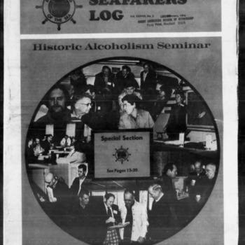 1976-02.PDF