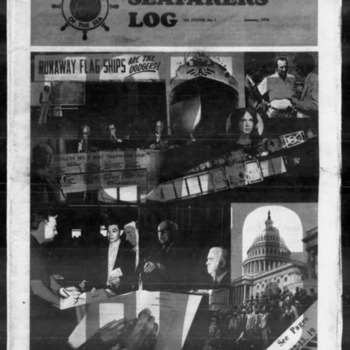1976-01.PDF
