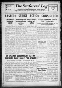 1940-04-27.PDF