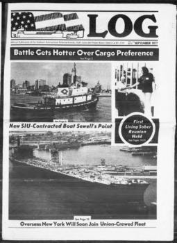 1977-09.PDF