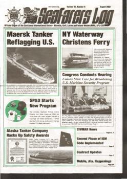 2002-08.pdf