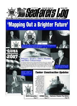 2007-10.pdf