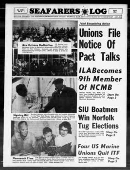 1961-04.PDF