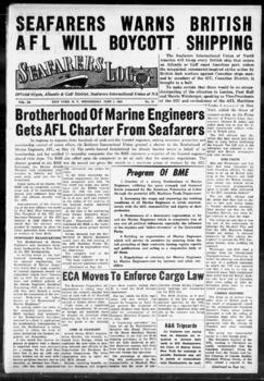 1949-06-01.PDF