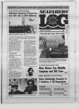 1989-05.PDF