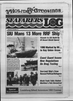 1990-12.PDF