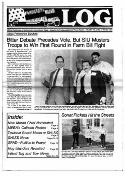 1985-10.pdf