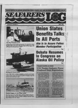 1991-04.PDF