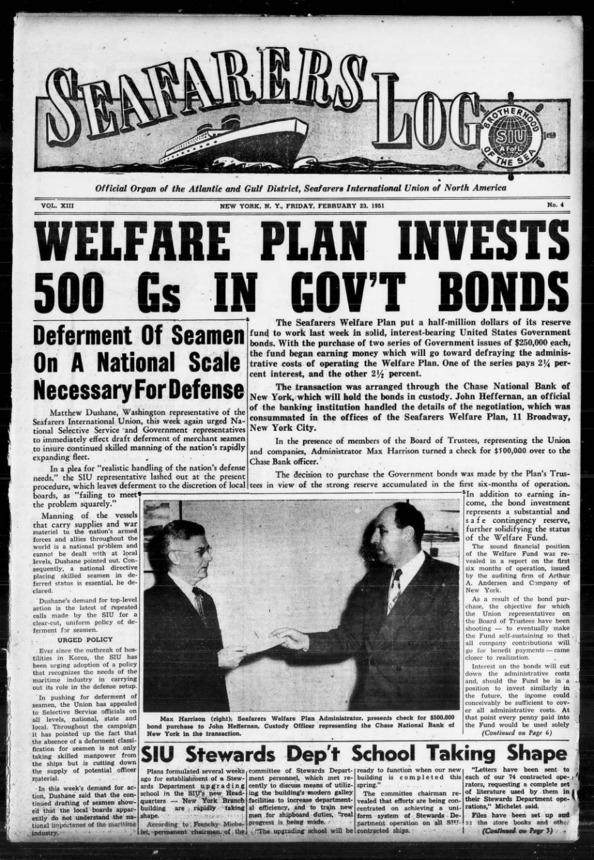 1951-02-23.compressed.pdf