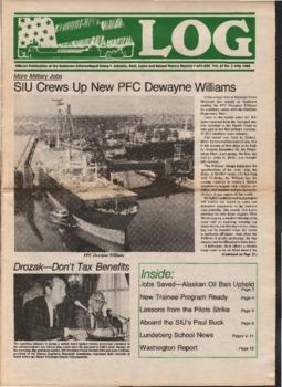 1985-07.pdf
