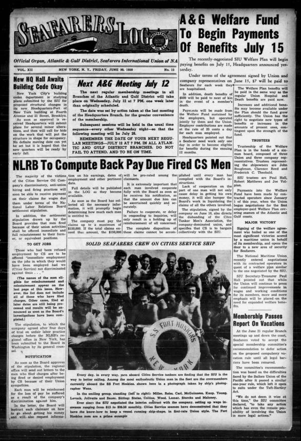 1950-06-30.compressed.pdf