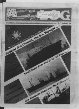 1980-12.PDF