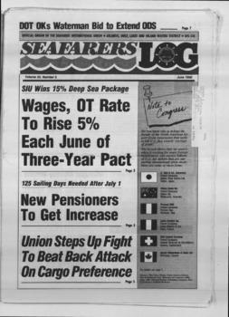 1990-06.PDF