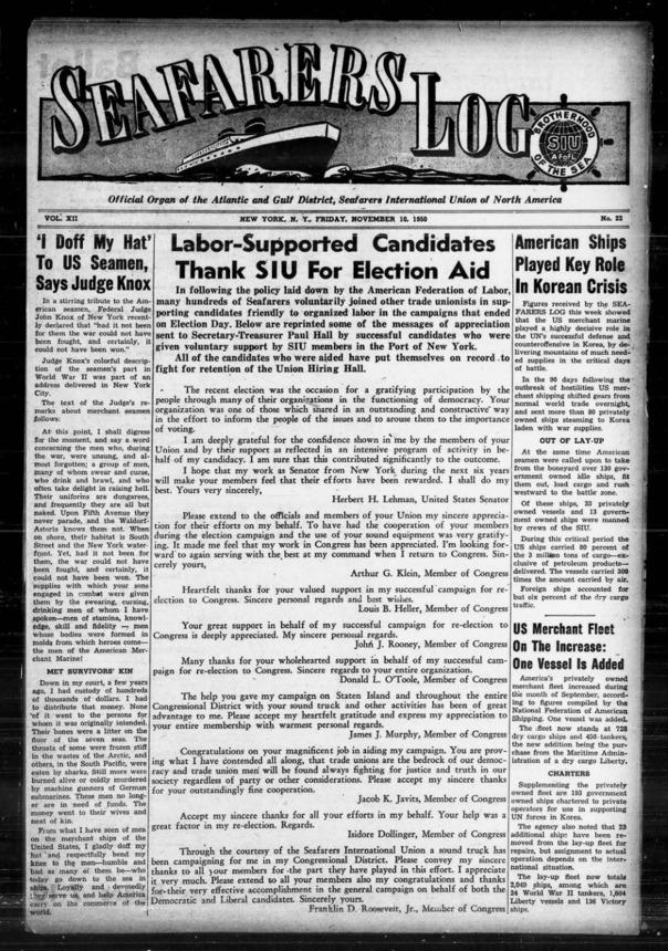 1950-11-10.compressed.pdf