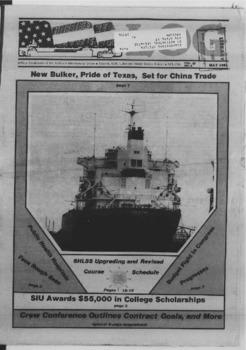 1981-05.PDF