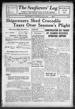 1940-07-27.PDF