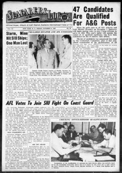 1949-10-21.PDF