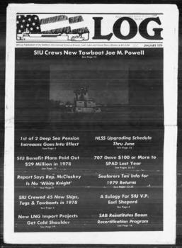 1979-01.PDF