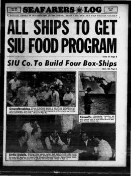 1959-07-17.PDF